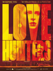 Love Hunters streaming vf