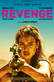 Revenge streaming vf