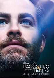 Streaming Full Movie Online A Wrinkle in Time (2018)