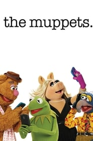 The Muppets streaming vf