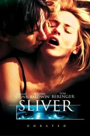 Sliver streaming vf
