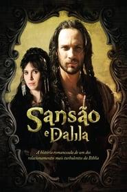 Sansão e Dalila streaming vf