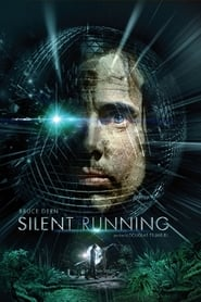 Silent Running streaming vf