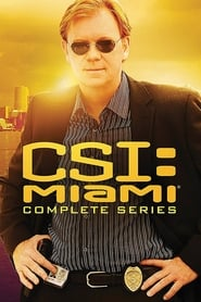 Les Experts : Miami streaming vf