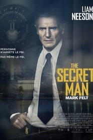 The Secret Man: Mark Felt streaming vf