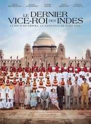[Watch] Viceroy's House (2017) Full Movie Online