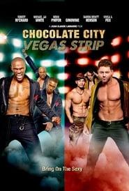[Watch] Chocolate City: Vegas (2017)
