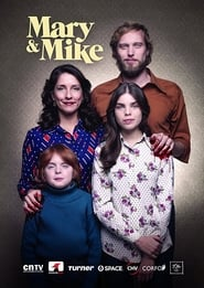 Mary & Mike streaming vf