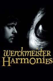 Les Harmonies Werckmeister streaming vf