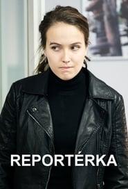 Reportérka streaming vf