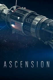 Ascension streaming vf