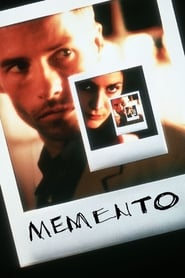 Memento streaming vf