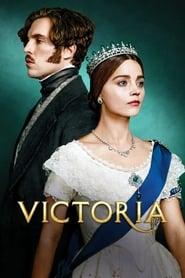 Victoria streaming vf
