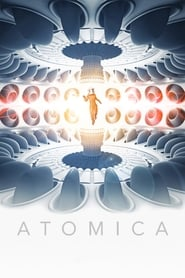 Atomica streaming vf