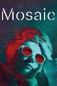 Mosaic streaming vf