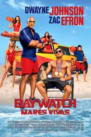 Streaming Full Movie Baywatch (2017)