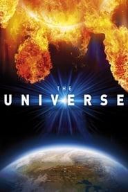 Les Mystères de l'Univers streaming vf