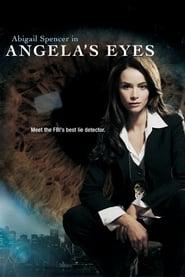 Angela's Eyes streaming vf