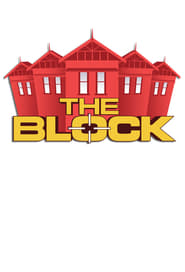 The Block streaming vf