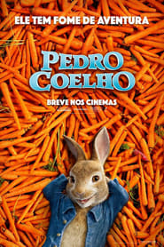 Watch Movie Online Peter Rabbit (2018)