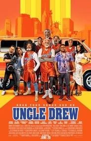 Watch Movie Online Uncle Drew (2018)