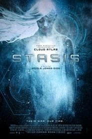 Poster Movie Stasis 2017