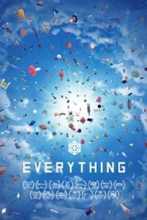 Everything: Gameplay Film
