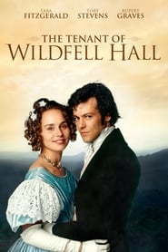 The Tenant of Wildfell Hall streaming vf