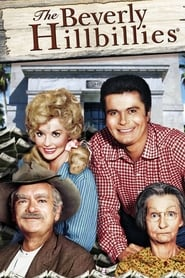 The Beverly Hillbillies streaming vf