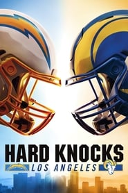 Hard Knocks streaming vf