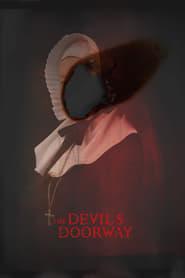 The Devil's Doorway streaming vf