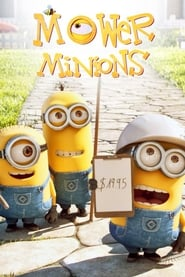 Minions en herbe streaming vf