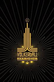 Rammstein - Völkerball - Live à Nîmes streaming vf