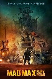 Mad Max : Fury Road streaming vf