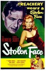 Stolen Face streaming vf