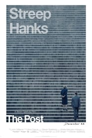 Watch and Download Full Movie The Post (2017)