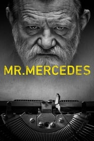 Mr. Mercedes streaming vf