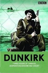 Dunkirk streaming vf