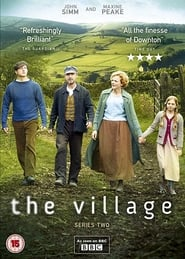 The Village streaming vf