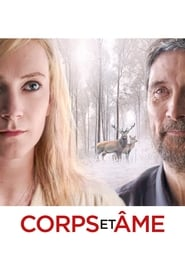 Corps et âme streaming vf