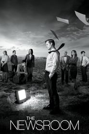 The Newsroom streaming vf