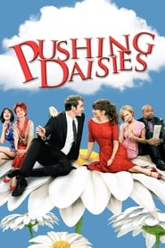 Pushing Daisies streaming vf