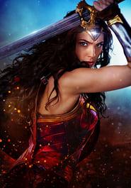 Streaming Full Movie Wonder Woman (2017) Online