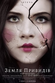 Watch and Download Movie Ghostland (2018)