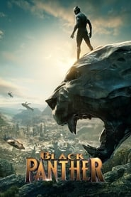 Black Panther (2018) Full [Movie] Free