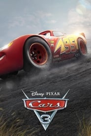 Download and Watch Movie Cars 3 (2017)