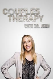 Couples Therapy streaming vf