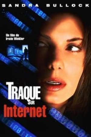 Traque sur Internet