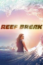 Reef Break streaming vf