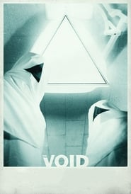 Streaming Full Movie The Void (2017) Online